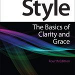 Summary: Style: Lessons in Clarity and Grace