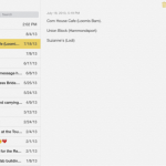 From Evernote to Apple Notes