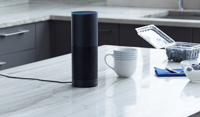 , Why Benedict Evans is Wrong About Voice Interfaces