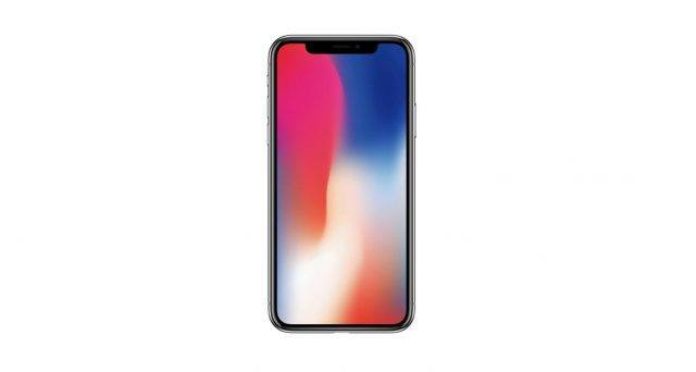 , FaceID is Brilliant Because It's Subtraction Instead of Addition