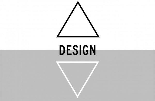 , Examples of Design vs. Evolution Thinking in Various Industries