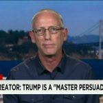 2016 Took Scott Adams From Us