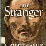 Summary: The Stranger