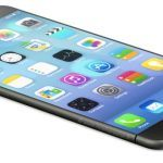 5 Things My Second Generation iPhone Better Do