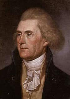 225px-t_jefferson_by_charles_willson_peale_1791_2