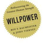 Summary: Willpower
