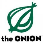 The Power of the Onion