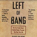 Summary: Left of Bang