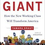 Summary: Sleeping Giant — How the Working Class Will Transform America