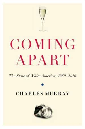 , Summary: Coming Apart