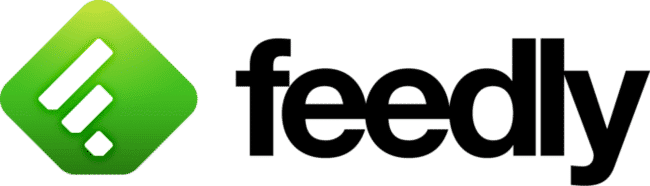 , Feedly Feature Request: Custom Long-press