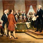 Our Founding Fathers Didn't Go to Trade School