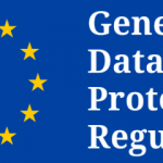 A Summary of the General Data Protection Regulation