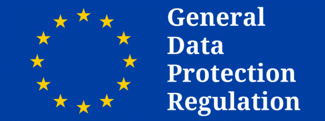 , A Summary of the General Data Protection Regulation