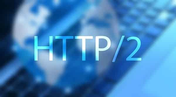 , An HTTP/2 Overview