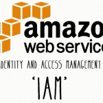 AWS IAM Security Terminology Primer