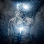 5 Increasingly Effective Ways to Achieve Immortality