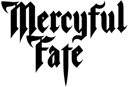 Mercyful_Fate_logo