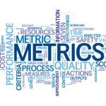 Manage What Matters, Not What's Measurable
