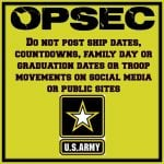 OPSEC is Obscurity, and OPSEC Increases Security