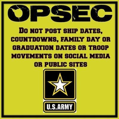 , OPSEC is Obscurity, and OPSEC Increases Security
