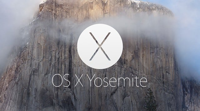 Clearing Your DNS Cache in OS X Yosemite