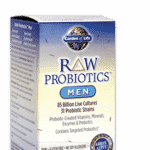 The Irony of Probiotics