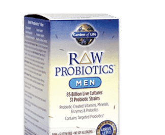 raw-probiotics-men