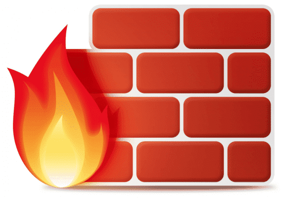 What Is A Fire Wall In A Building