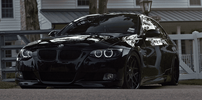The BMW Is Power Is Underrated - Bmw 335i images