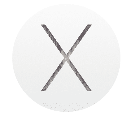 , Connecting to Serial Ports from OS X