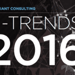 Mandiant M-Trends 2016 Summary