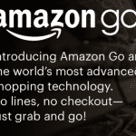 Amazon Go Gets Shopping Right by Reducing Friction