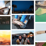 5 Free Images Sites to Use Instead of Google Images