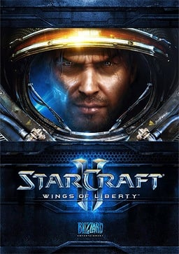 The Starcraft 2 Debate