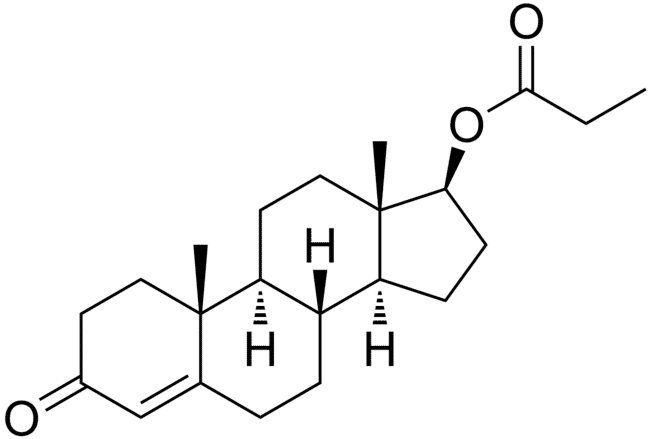 testosterone_propionate-1