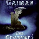 Summary: The Graveyard Book