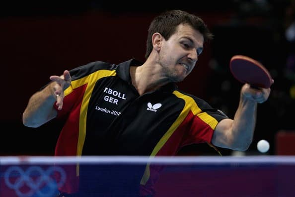Timo+Boll+Olympics+Day+9+Table+Tennis+CZ6qhjQ3egMl