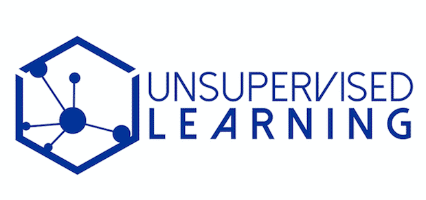 , Unsupervised Learning: No. 164