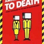 Summary: Amusing Ourselves to Death