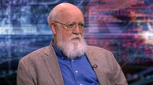 The Argument Daniel Dennett Should Be Making
