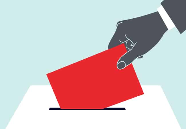 vote-in-cibse-election