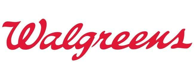 , Walgreens > CVS and Rite Aid