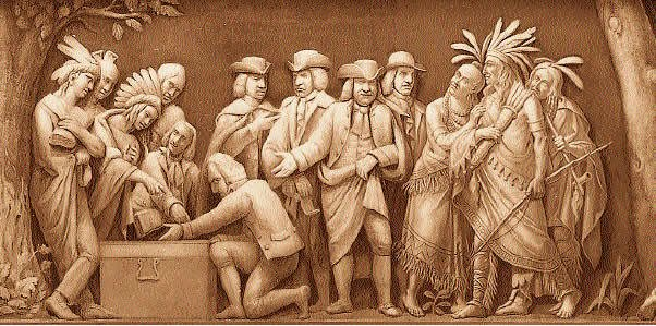 rp_William_Penn_and_the_Indians.jpg