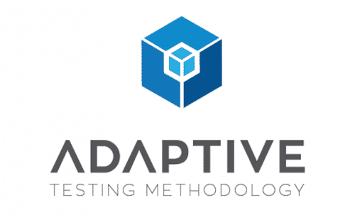 adaptive-testing-methodology