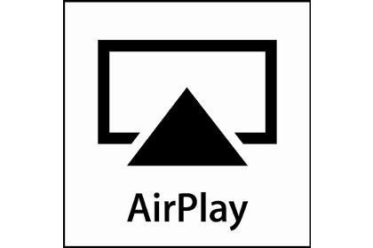 How to Fix Intermittent Airplay Cutout Issues