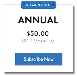 annual-subscription