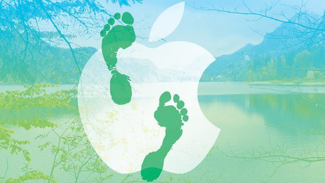 apple-footprint