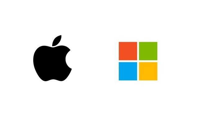 Which Ecosystem Will Win? Apple or Microsoft?