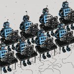 It's Not Bias When Artificial Intelligence Tells Us Something True and Uncomfortable